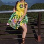 Лангкави – не рай!