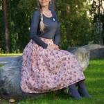 Традиции и праздники в Финляндии. Финская кухня