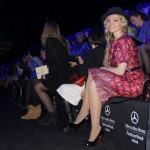 Неделя моды MBFW Russia 2013