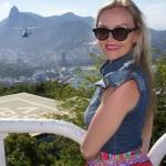 Интересное о Бразилии. Достопримечательности Рио-де-Жанейро