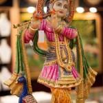 Индийская кухня. Шопинг в Индии
