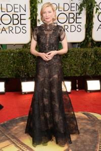 1-Cate-Blanchett-usa-Armani-Prive-joias-Chopard