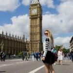 «Боже, храни Королеву». Лондон 2014