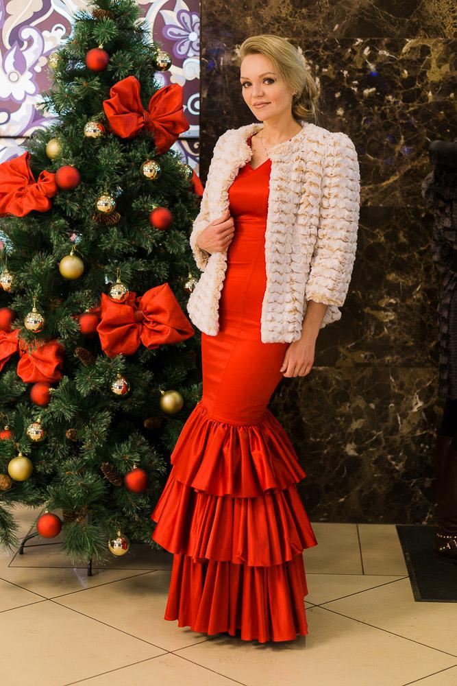 Как встретить Новый год 2015. Испанские традиции